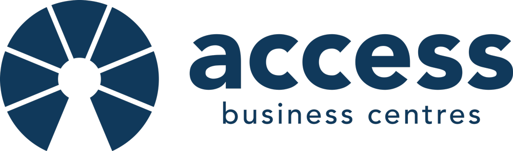 Access Business Centres
